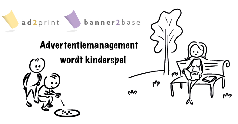 Traffic wordt kinderspel door bedrijfsproces optimaliseren